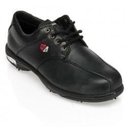 Zapatos Wilson Staff MatchPlay Negro Hombre