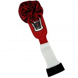 Cobertor Nike Madera 3 Headcover protector VRS Limited Edition