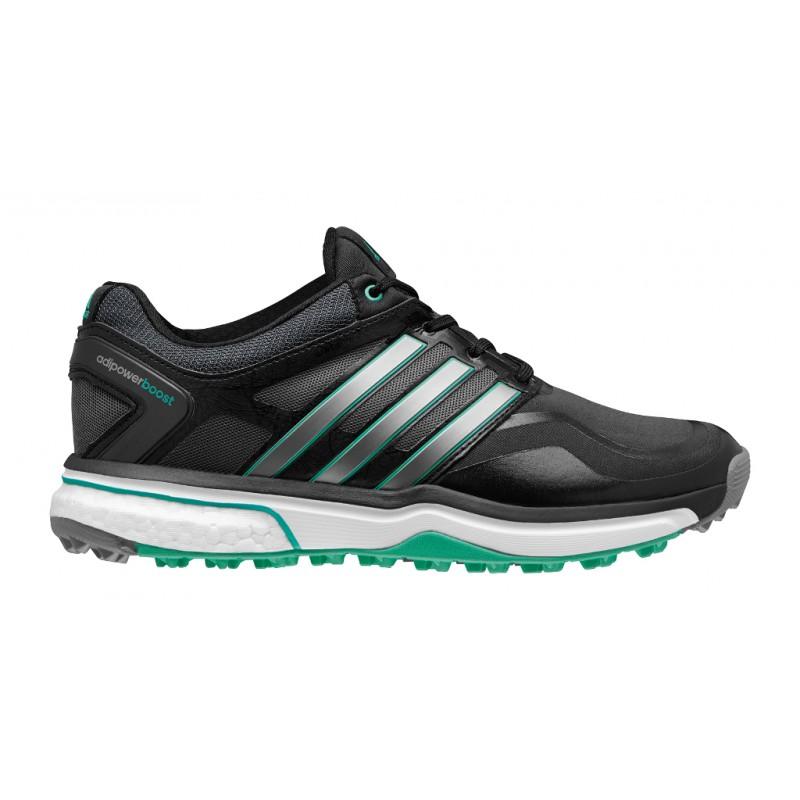 zapatos de dama adidas