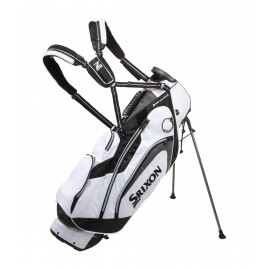 Talega Srixon de parar o patitas Pure White light weight