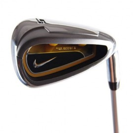 Wedge Nike Gap GW 50° SQ Sumo Grafito RH Approach AW