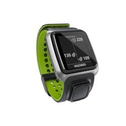 Reloj GPS Tom Tom Golfer Verde Gris