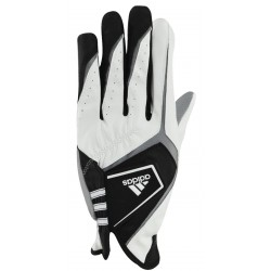 Guante Adidas XL 2 Und Extra Grande Exert Two Pack hombre Mano Izquierda Jugador derecho