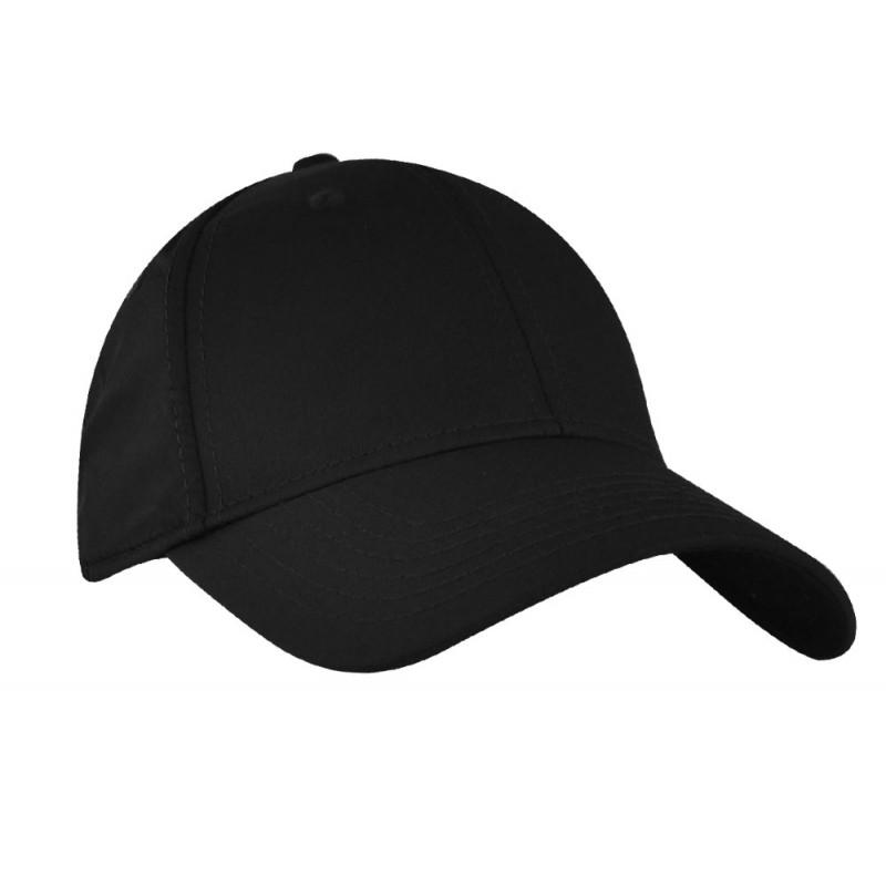 Cromático empeñar invención  Gorra Adidas Negra DAMA Core Performace Max Cachucha gorras para golf