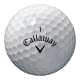 Bolas Callaway Supersoft