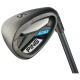 Wedge Ping G30 LW Regular Acero Lob Wedge RH