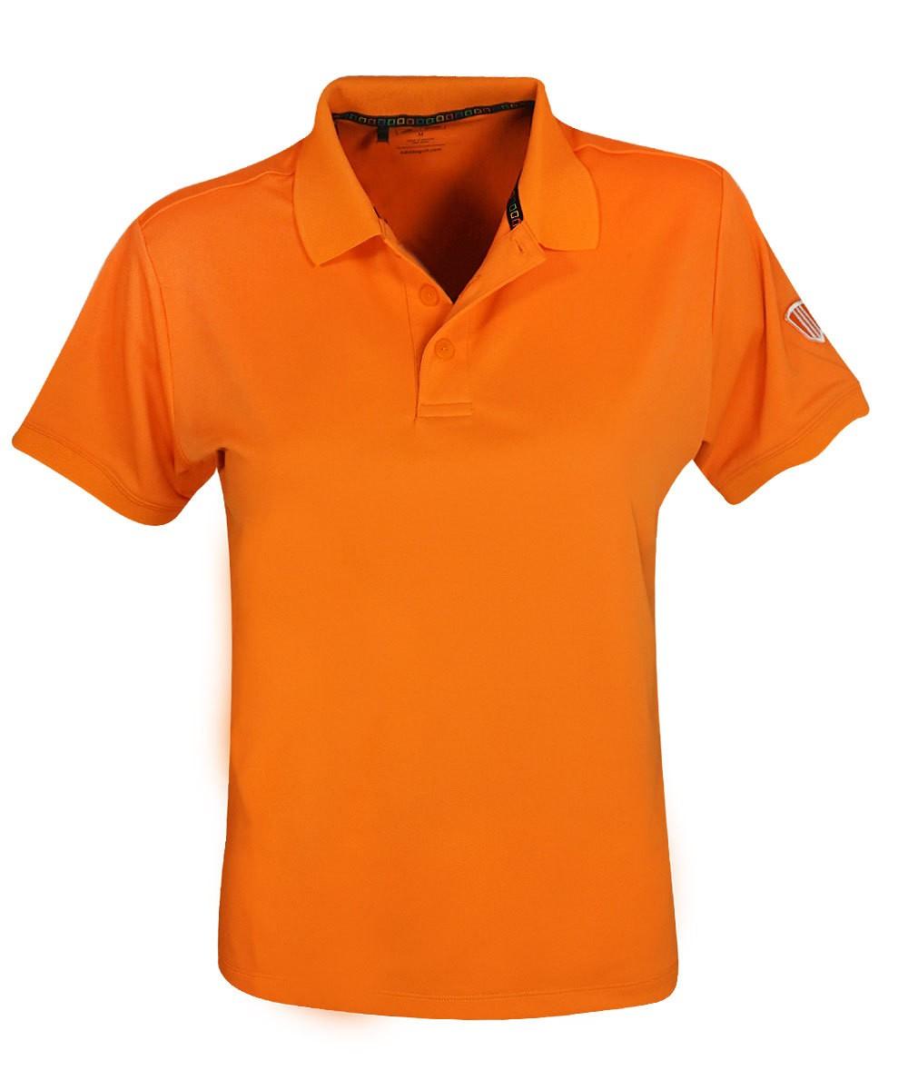 6bc04ac4fc Adidas camiseta adidas niÑo mediana naranja orange solid polo camiseta tipo  polo marca jpg 1000x1200 Camis
