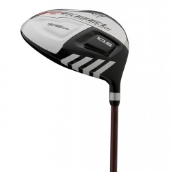 Driver Dunlop 10.5° Rebel Regular 515 cc RH