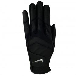 Guante Nike Negro L Grande Dura Feel