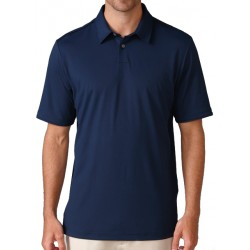 Camiseta Ashworth M Azul Navy Mediana Matte Interlock Solid