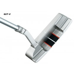 "Putter Tour Edge 34"" Blade Backdraft GT-1"