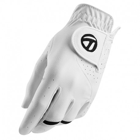 Guante de golf Taylormade M All Weather