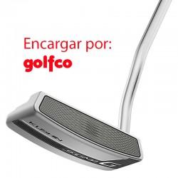 ENCARGO Putter Ping Sigma G (Kushin) golfco palos de golf