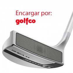 ENCARGO Putter Ping Sigma G (Shea H) golfco palos de golf