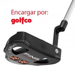 ENCARGO Putter Ping Vault 2.0 (Craz-e-z) golfco palos de golf
