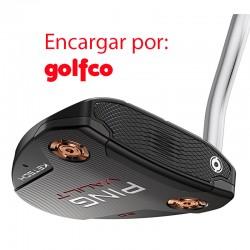 ENCARGO Putter Ping Vault 2.0 (Ketsch) golfco palos de golf