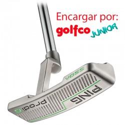 ENCARGO Putter Ping JUNIOR Prodi G (Voss) golfco palos de golf