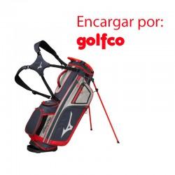ENCARGO Talega Mizuno BR-D4 patitas parar golfco talega de golf