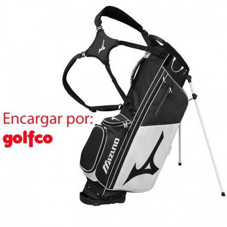 ENCARGO Talega Mizuno BR-D3 patitas parar golfco talega de golf