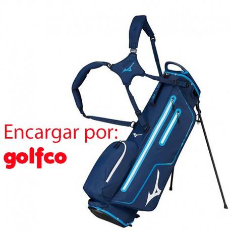 ENCARGO Talega Mizuno K1-L0 patitas parar golfco talega de golf