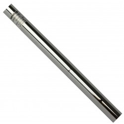 """Varilla Hierro Apollo acero Uniflex 40"""" reparación de palos de golf"""