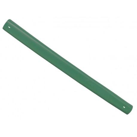 reparación palos de golf Grip Putter Premium verde TPU poliuretano termoplástico