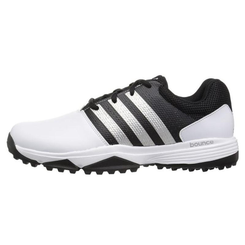 2zapatos adidas golf