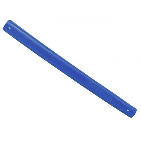 Palos de golf Grip Putter Premio azul royal TPU poliuretano termoplástico reparación palos de golf