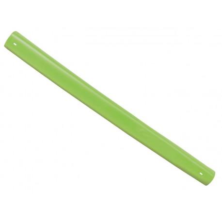 palos de golf Grip Putter Premio verde neon TPU poliuretano termoplástico reparación palos de golf