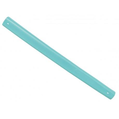 Palos de golf Grip Putter Premio azul sky TPU poliuretano termoplástico reparación palos de golf