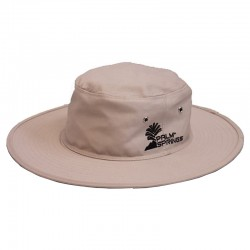 Sombrero de golf Palm Springs L grande