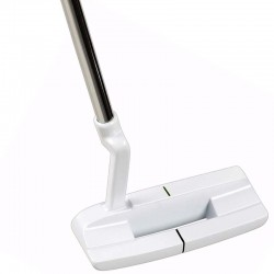"Putter Tour Edge 34"" Blade Backdraft GT Plus OS-8"