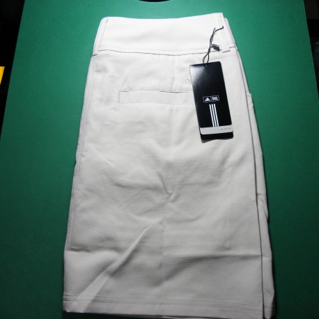 Falda Adidas tres rayas