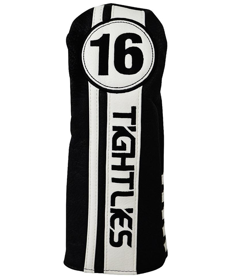 Tienda de Golf Madera Tight Lies Adams_03