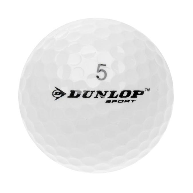 Bolas de golf Dunlop DDH