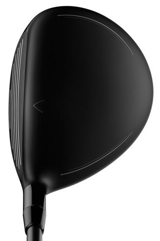 Madera de golf Callaway 3W 14° XR 16 PRO golfco palos de golf tienda de golf 06