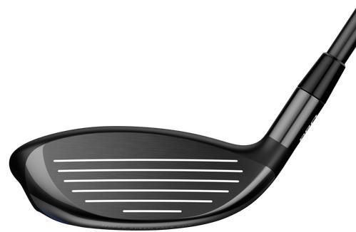 Madera de golf Callaway 3W 14° XR 16 PRO golfco palos de golf tienda de golf 04