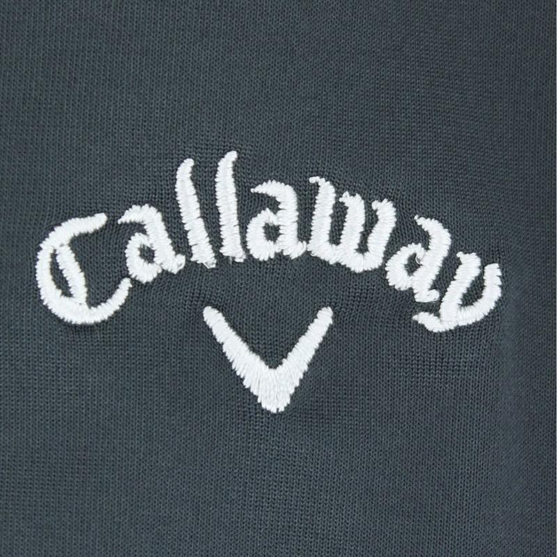Camiseta de golf callaway opti dri gris tienda de golf golfco 04