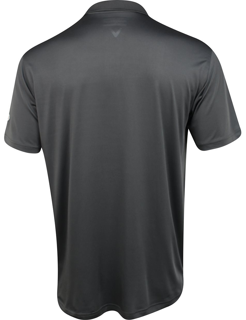 Camiseta de golf callaway opti dri gris tienda de golf golfco 02