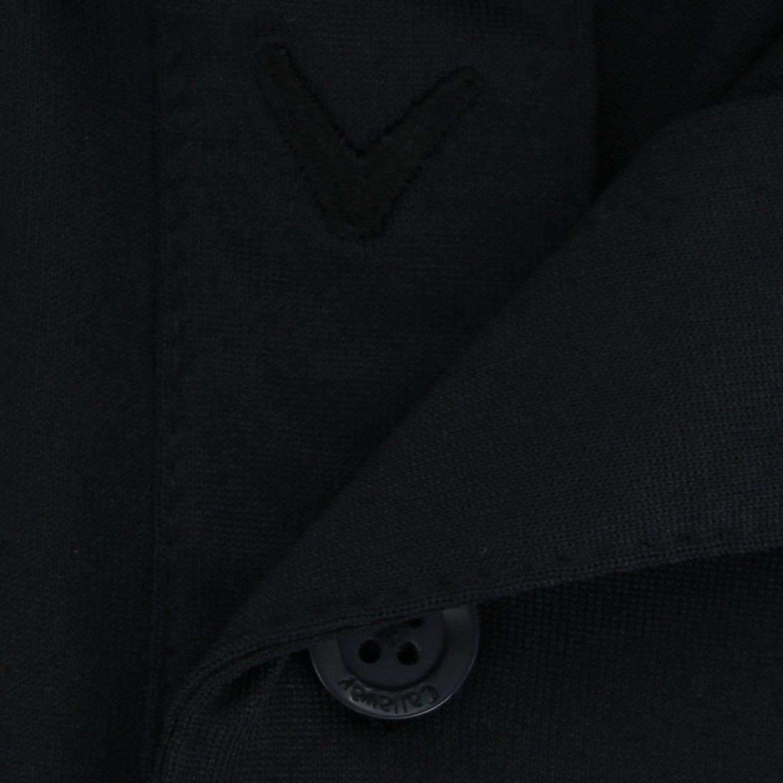 Camiseta de golf Callaway opti dri polo golfco 01