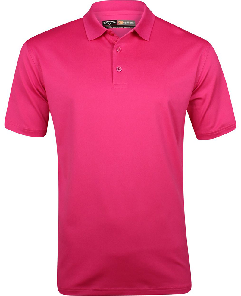camiseta de golf callaway berry tienda de golf golfco 01