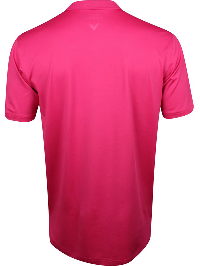 camiseta de golf callaway berry tienda de golf golfco 02