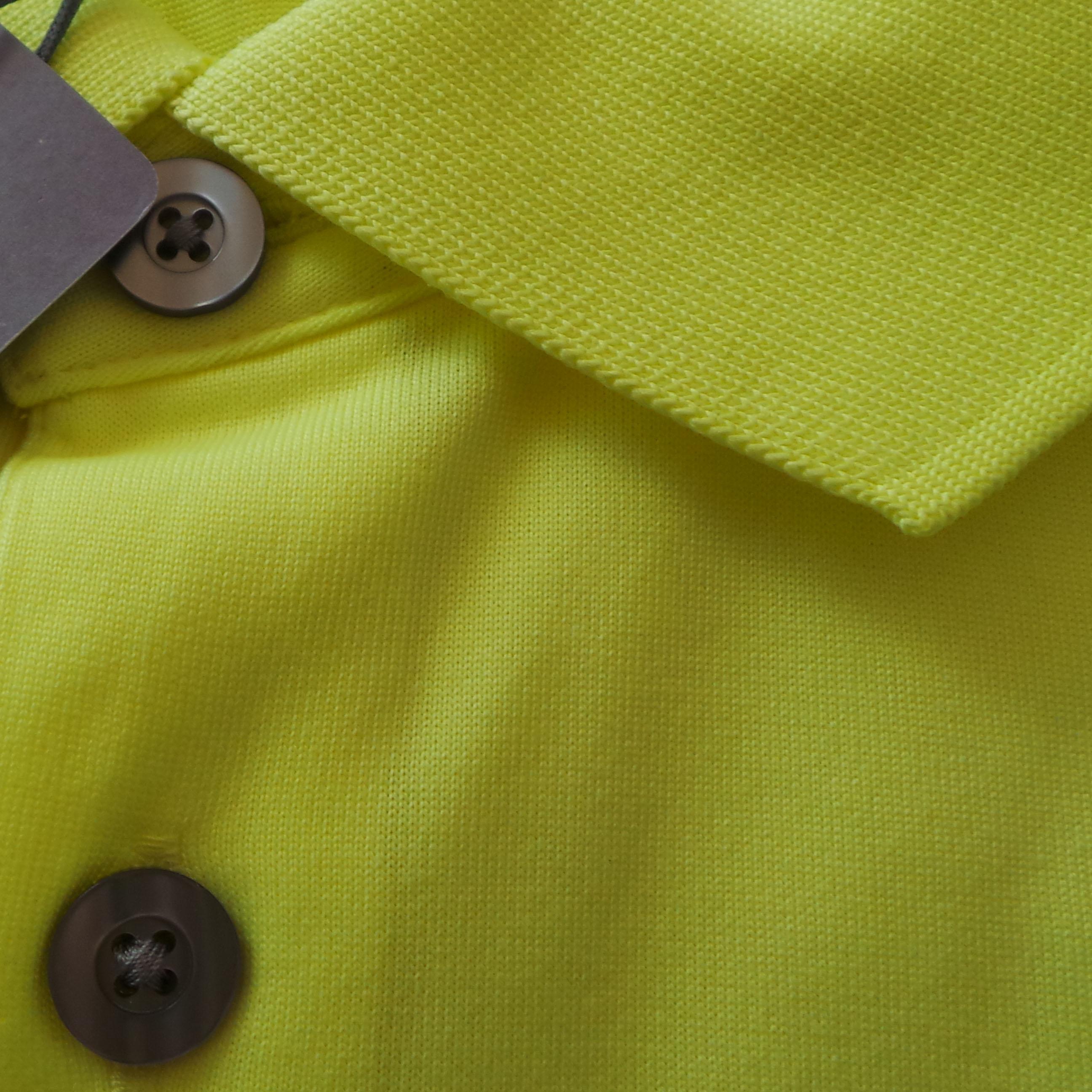 Camiseta de golf Ashwort tienda de golf 02