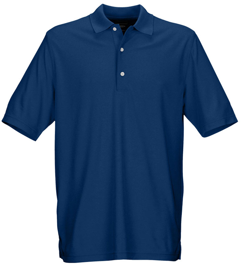 Camiseta de golf greg norman micro pique 01