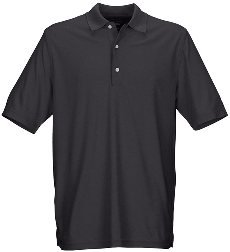 Camiseta de golf greg norman micro pique 02