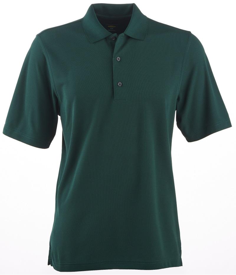 Camiseta de golf greg norman micro pique 04