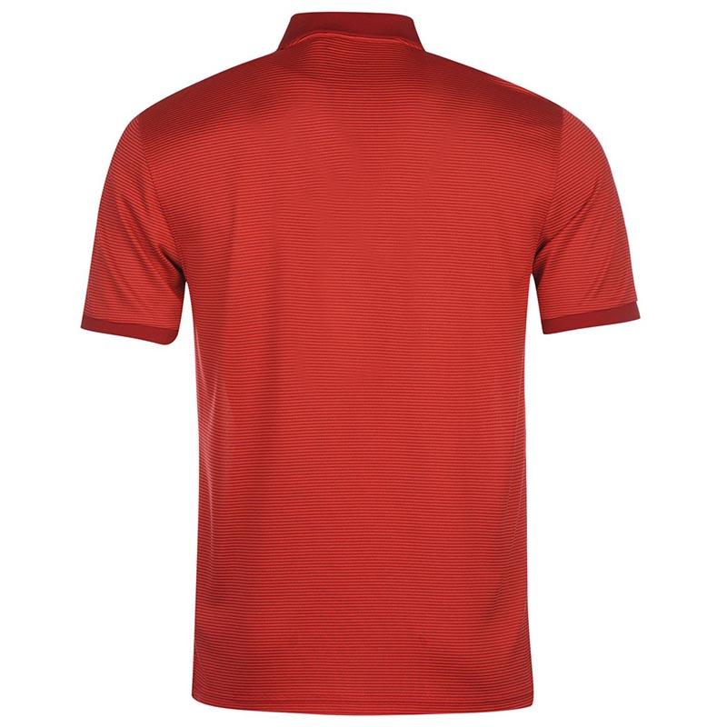Camiseta de Golf dunlop 12