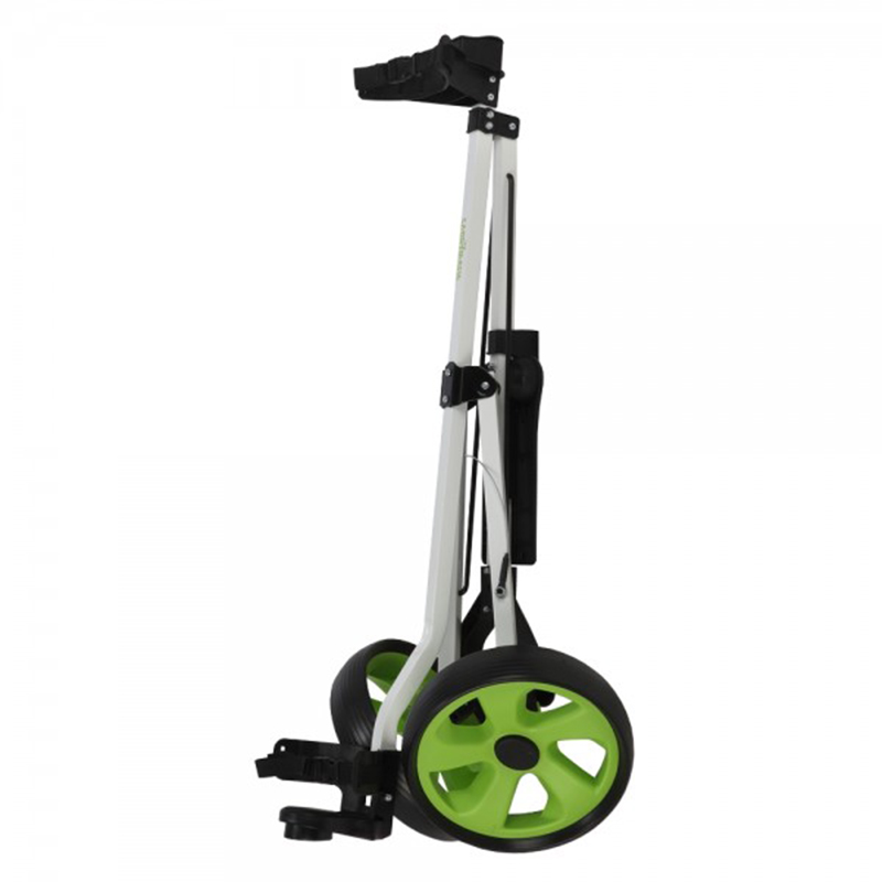 carrito de golf para talega de golf 01