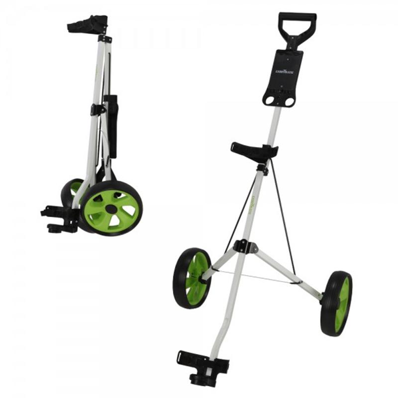 carrito de golf para talega de golf 02