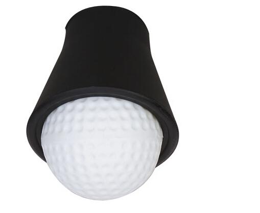 Chupa recoge bolas de golf 02